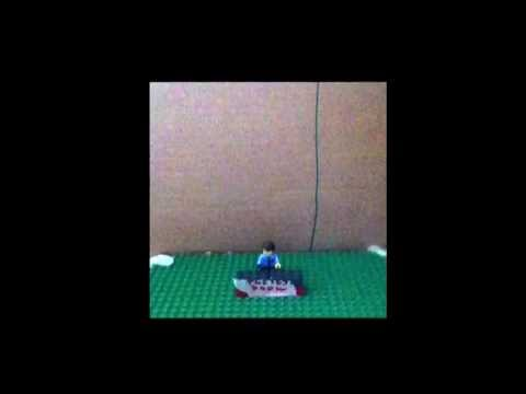 Lego show (preview)
