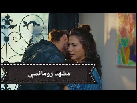 Xxx Mp4 الطائر المبكر الحلقة 14 مشهد رومانسي بين جان و سنام مترجم 3gp Sex