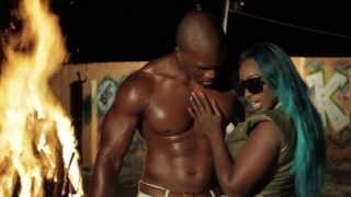 So Mi Like It - Spice ( Official Video ) Raw