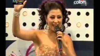 Lagan Lagi by Singer Raja Hasan