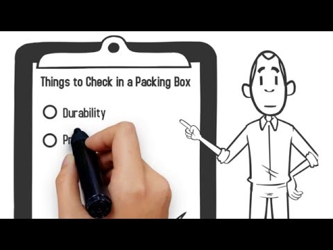 How To Choose The Right Packaging For Your Product - DCGPAC