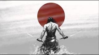 Wadaiko Matsuriza - Kabuki Gomen-Jyo [Japanese drums]