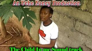 This Channel brings you Latest Interesting Nollywood Movies, The best of Nigerian Movies right here on Youtube, Uche Nancy is #1 youtube channel where You watch Nigerian movies FREE.  featuring Clems Ohameze, Mercy Johnson okojie,
