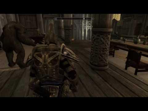 Divine Relics PS4