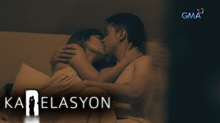 Download Karelasyon: An actor's affair with the manager (full episode) Video