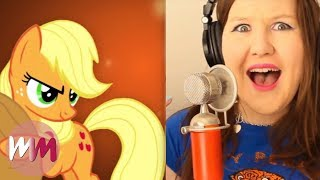 Top 10 My Little Pony YouTube Channels