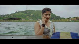 Aparna balamurali hot sexy boob shows |Aparna balamurali hot sexy vedio scenes