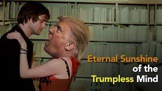 Eternal Sunshine Of The Trumpless Mind