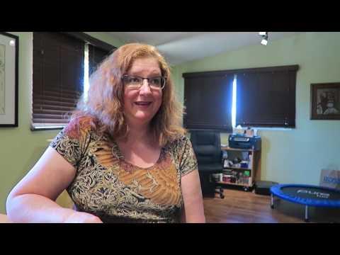 Kay Griese -