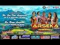 Live Streaming Campursari ARSEKA MUSIC // ARS AUDIO JILID 4 // HVS SRAGEN CREW 01 SIANG MENTIR