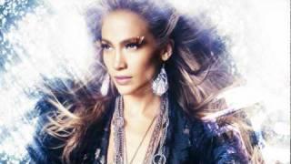 Jennifer Lopez - On The Floor (Solo Club Mix)