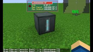Flux Networks Videos - 9tube tv