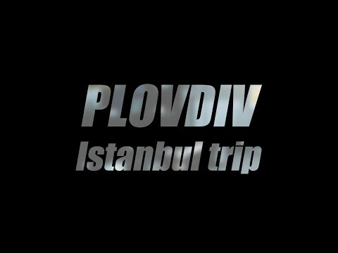 Xxx Mp4 Road To The Black Sea Plovdiv To Istanbul 3gp Sex