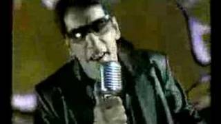 Ashok Mastie - Clap on the Beat