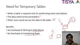 A JDBC program to connect Oracle Database   - PakVim net HD Vdieos