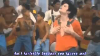 Michael Jackson ft 2Pac remember them