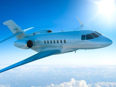 Cheap Flight: 3 Reasons to Travel by Private Jet