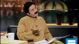 Dunya TV-HASB-E-HAAL-22-04-2010-6