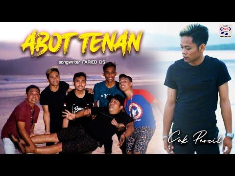 Download Lagu Cak Percil Abot Tenan Mp3