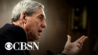 Download Will Robert Mueller be subpoenaed by Congress? Video