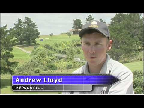 A Career in Golf Course Management (JTJS1Revised2014)