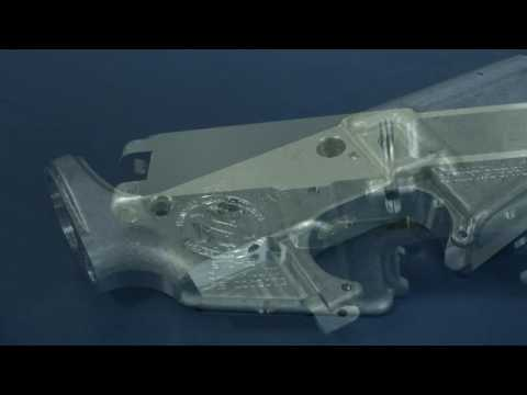 How to buy ar 15 lower -
