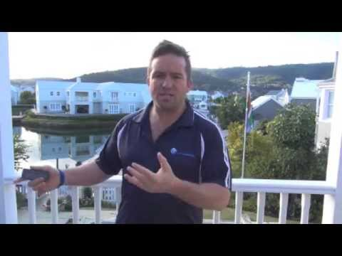 Why selling South African Property   Scott Picken   IPS   Wealth Migrate