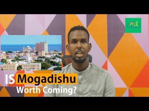 Xxx Mp4 Is Mogadishu Worth Coming Part 1 3gp Sex