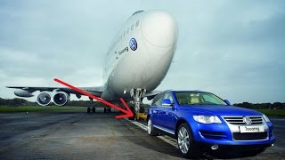 6 Strongest Cars Which Really Exist !