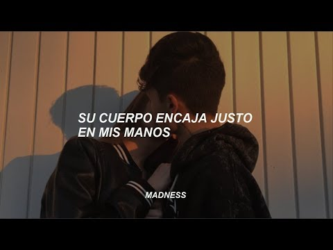 Xxx Mp4 「señorita Shawn Mendes Ft Camila Cabello Sub Español」 3gp Sex