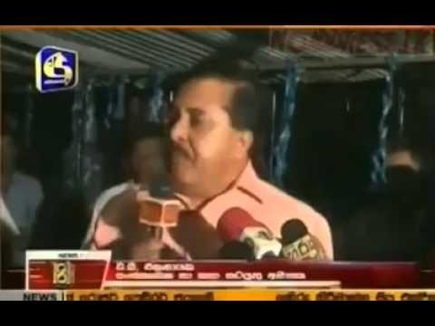 Xxx Mp4 Facebook In Sri Lanka ශ්රී ලංකාවේ Facebook තහනම 3gp Sex