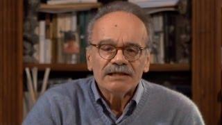 2 - Freud e la nascita della psicoanalisi - Stefano Mistura