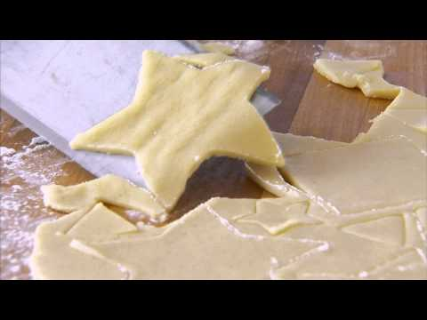 Rolled Out Sugar Cookies Secrets For Success