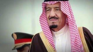 野蛮之国 沙特揭秘HD中字