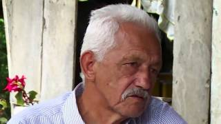 Marquetalia: el último recuerdo de las Farc