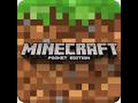 how to get minecraft pe on a chromebook