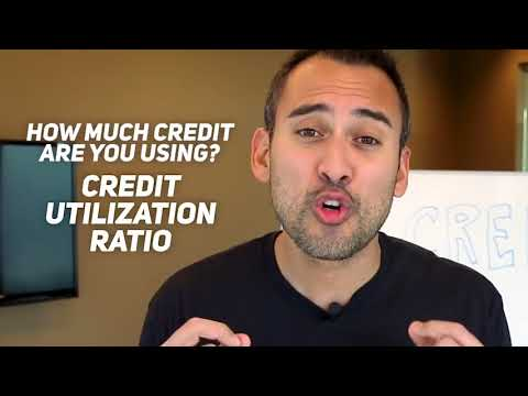 How to Raise Your Credit Score by 100 Points 🚀(in 5 Months or LESS)