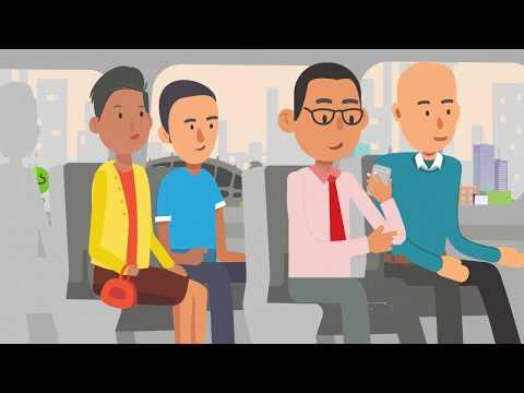 UBA Mobile Banking App