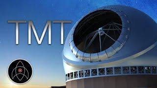 Download Thirty Meter Telescope (TMT) - Science vs. Culture? Video