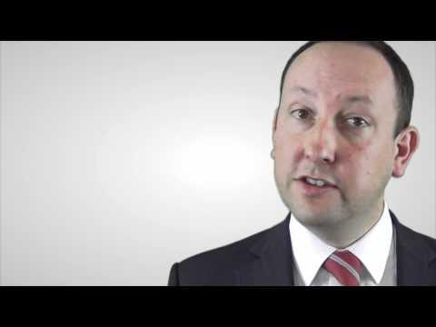 IT Jobs: Steve Bell talks about the IT sector in Ireland