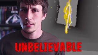 Download Unbelievable Paranormal Evidence Breakdown | Real Paranormal Activity Part 70.2 Video