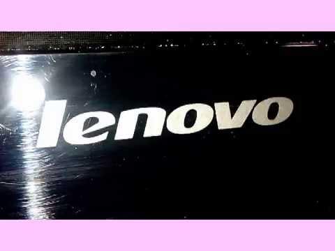 Como Ingresar al Set Up de la Bios en Lenovo Serie G40 y Otros