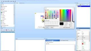 Nextion - Timer - PakVim net HD Vdieos Portal