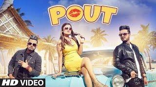 """Pout"" Latest Video Song | A Mohil | VK  Thekedar | Feat. Sera K | Full Video Song"