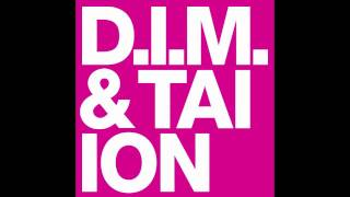 Ion Original Mix  Dim  Tai