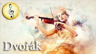 Classical Music for Studying, Concentration, Relaxation   Study Music   Violin Instrumental Music