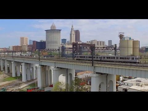 The Federal Transit Administration: Improving Public Transportation for America's Communities