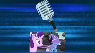 Ladix Reacts: To Where And Back Again - Mlp:fim Season 6 | Episode 25 & 26