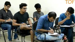 Funny Exam Situations!!bb ki vines!!examination!!jio students!