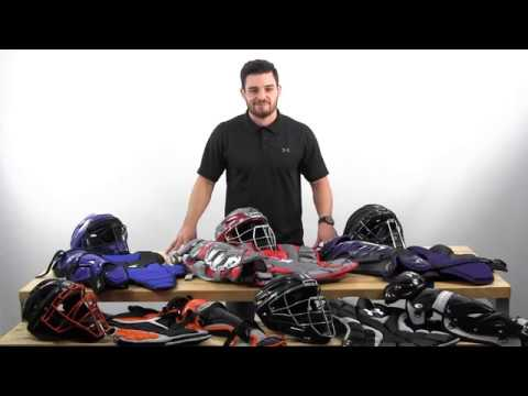 Best Youth Catchers Sets